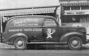 old-perotti-truck
