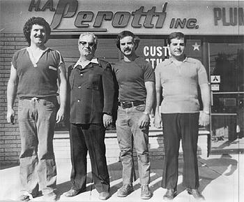 perotti-old-photo1