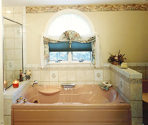 residential -Bathroom_Pic